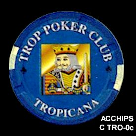 Summer poker tournaments atlantic city